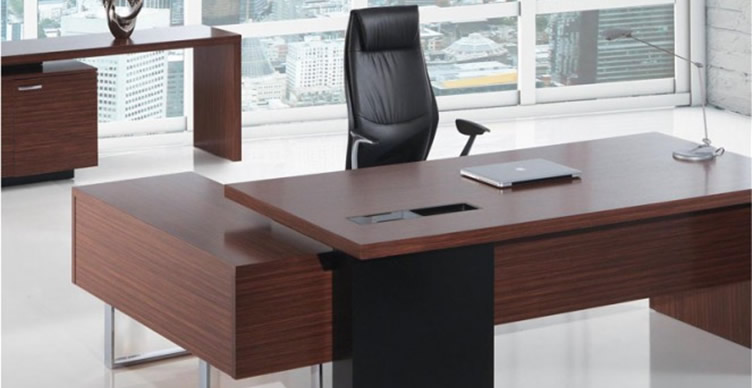 Qualitus Integrated Ltd.::OFFICE FURNITURE, OFFICE CHAIRS ...